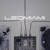 Mix Episode 013 - djleomiami