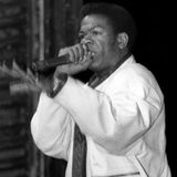 MrScorpio's HOUSE FIRE Podcast #178 - Craig Mack Rest In Power - 16 Mar 2018