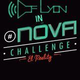 D' of Lyon - #NovaChallenge