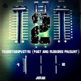 Transtrospective 2