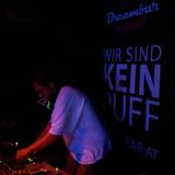 L_cio (live) at Austria goes to Kazantip Portugal (Vienna)