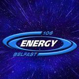 Nova Scotia - Dance Energy 25th May '19