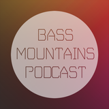 Ncrypt (4 hour set) - Bass Mountains Podcast #048