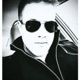 DJ DUSTIN K - HARDER ((CONTINUOUS MIX))