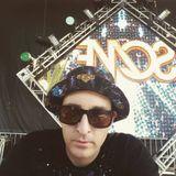 DJ Automatic Live @ Sun City Music Festival