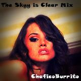The Skyy is Clear Mix