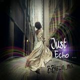 Just Echo ( B.Blazin MIX )
