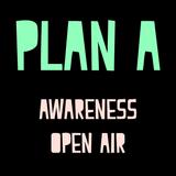 Plan A @ Awareness Open Air 2017