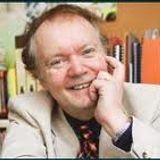 Comhrá le Alan Titley
