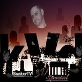 BunkerTV Live - kVd-3D with shortysten 29.09.2012 - 1/4