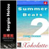 Sergio Helou - Summer Beats 2