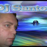 DJ Santos Presents - Rays Of Love - Episode 012 -