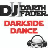 Mixes - Darkside Dance