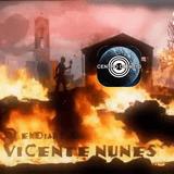 O Endiabrado Vicente Nunes #06