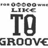 Robin Albers - For Those Who Like To Groove - 03-10-1992 - Laatste uitzending - Laatste uur