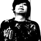 Pdcast DJ MIX by TAKAYUKi (Nov)