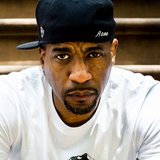 The Very Best of Masta Ace (Part 1)