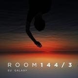 Room144/3