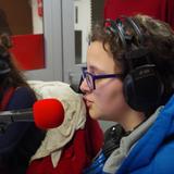 Émission n°3 : Il était une fois Radio Ponta