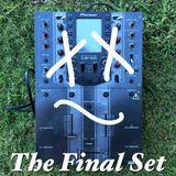 The 909's Last Set
