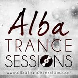 Alba Trance Sessions #264