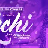 Inspiring Stories: Kechi