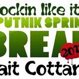 Fait Cottana - Rockin like it's SSB