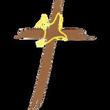 La justificación y el pecado