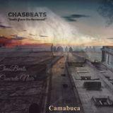 Camabuca - ChasBeats Session