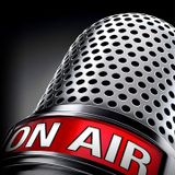 Our Voice Talk Radio 082917