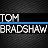 Tom Bradshaw  Transeport Record 1st Anniversary, Guest Mix