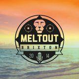 Meltout Summer Finale Mix
