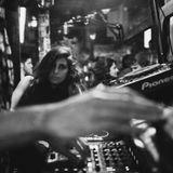 YA NASS | A Night of Dancing with Yasmine Hamdan