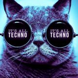 Tale of The Techno Cats - Part 5