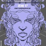 5lowershop #028 | ZEMI17