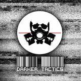 DJ Rich E Rich - Darker Tactics Promo Mix - 3rd mar 2018