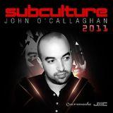 Full Tilt feat. Deirdre McLaughlin - Surrender (Sneijder vs. John O'Callaghan Remix)