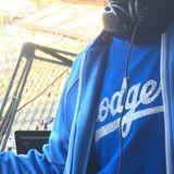 Los Angeles Dodgers pre-game mix June 29, 2018 by dj Joe Manahan.