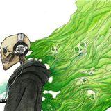 Farsider-Grime Wave