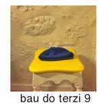 BAU DO TERZI 9