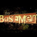 DJ Mot @ The Basement 17.06.2017