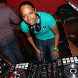 DJ Portia Plays DITH (22 September 2017)
