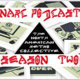 Season 2: Episode 12 (P1 from @CartridgeBros)