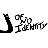 J Of No Identity - Deephouse Mixtape