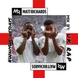 #WavyWednesdays MIX 037 | @DJMATTRICHARDS | UK RAP TRAP DRILL