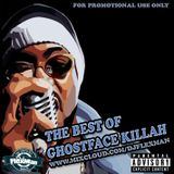 THE BEST OF GHOSTFACE KILLAH