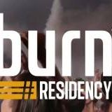 THE NEXT LEVEL - BURN RESIDENCY @ IBIZA SONICA STUDIOS - 22ND JULY 2014