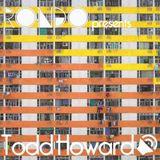 Rondo presents - Todd Howard