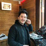 The Hacker @ Kiosk Radio (2018.02.24 - Brussels, Belgium)