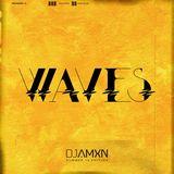 WAVES | SUMMER 19